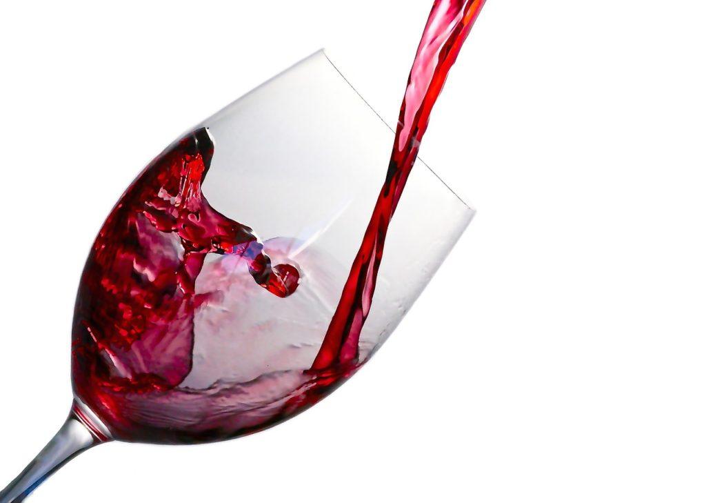 vinotoscana-1024x729 Discovering Tuscany and... Taste it!